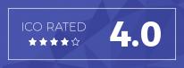 SIX.Network ICO rating