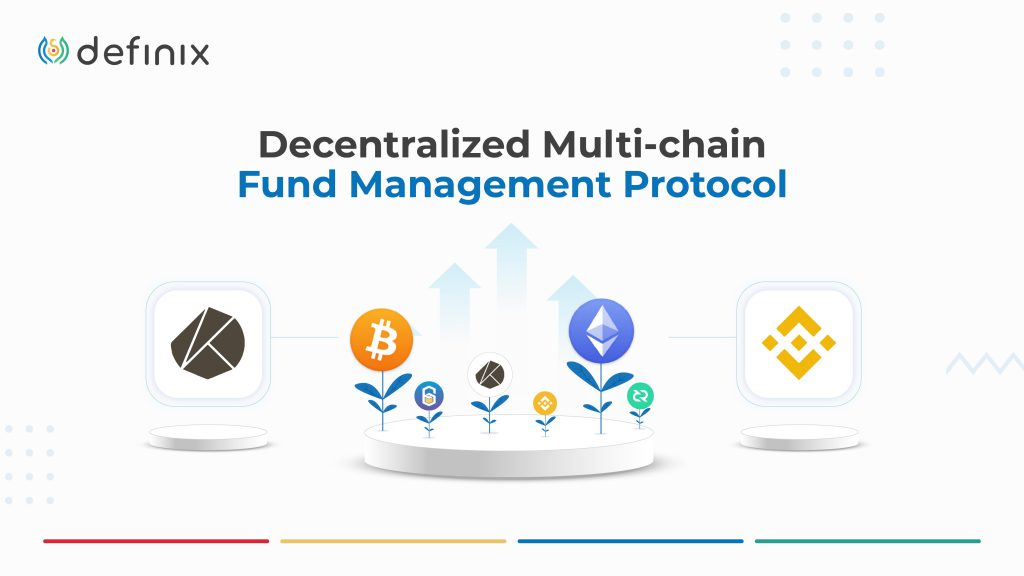 decentralized-fund-management