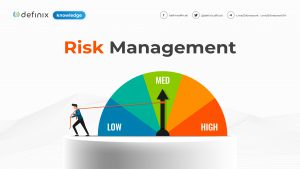 risk allocation in fund management