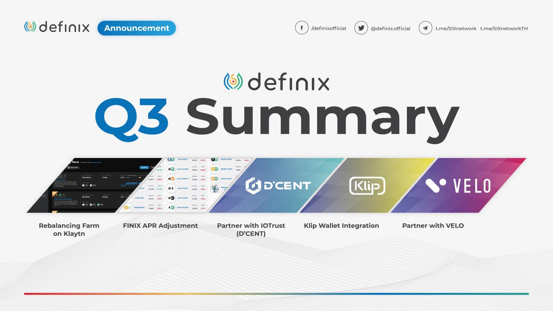 Q3 Definix-01