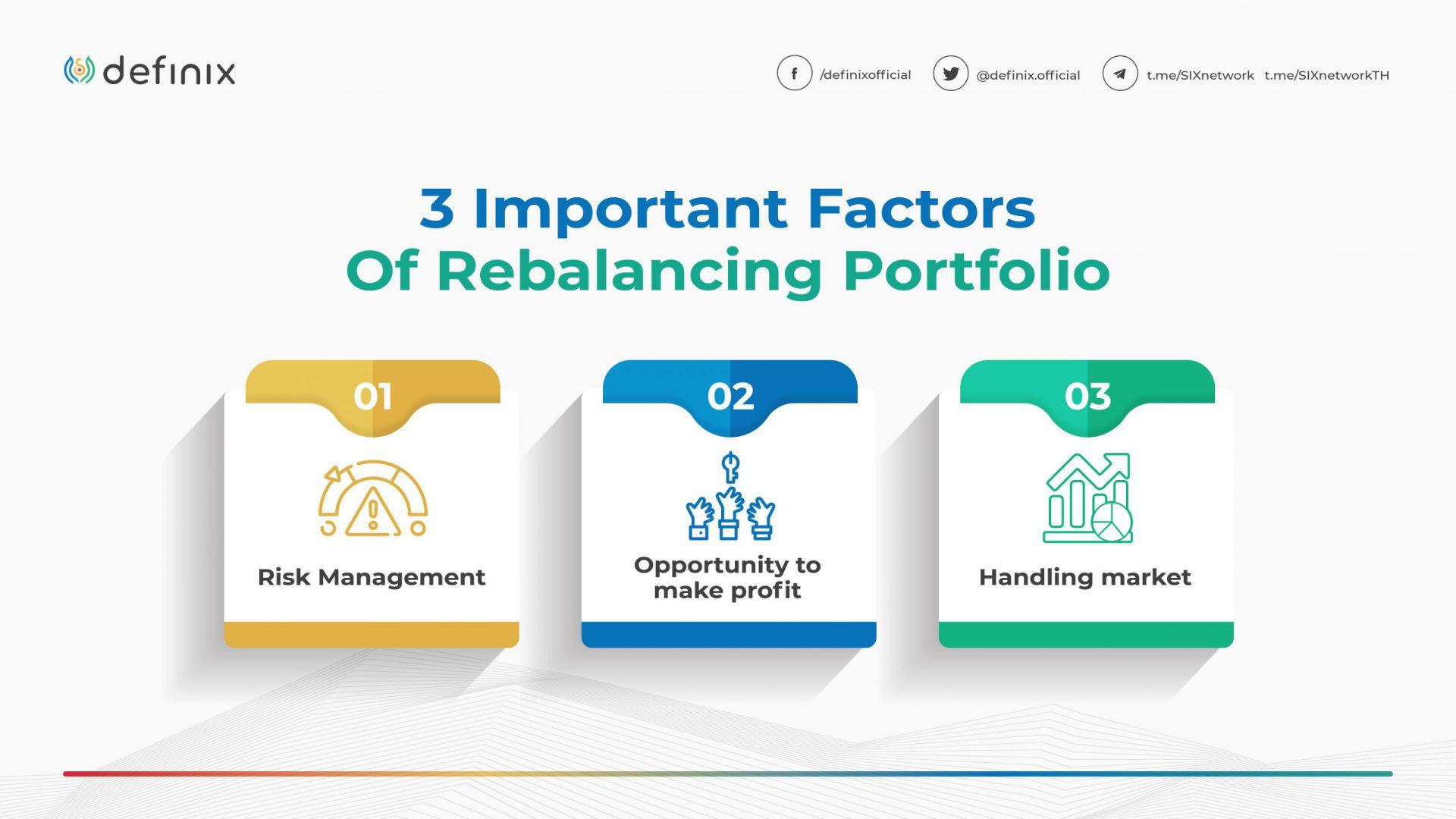 3-rebalancing-factors