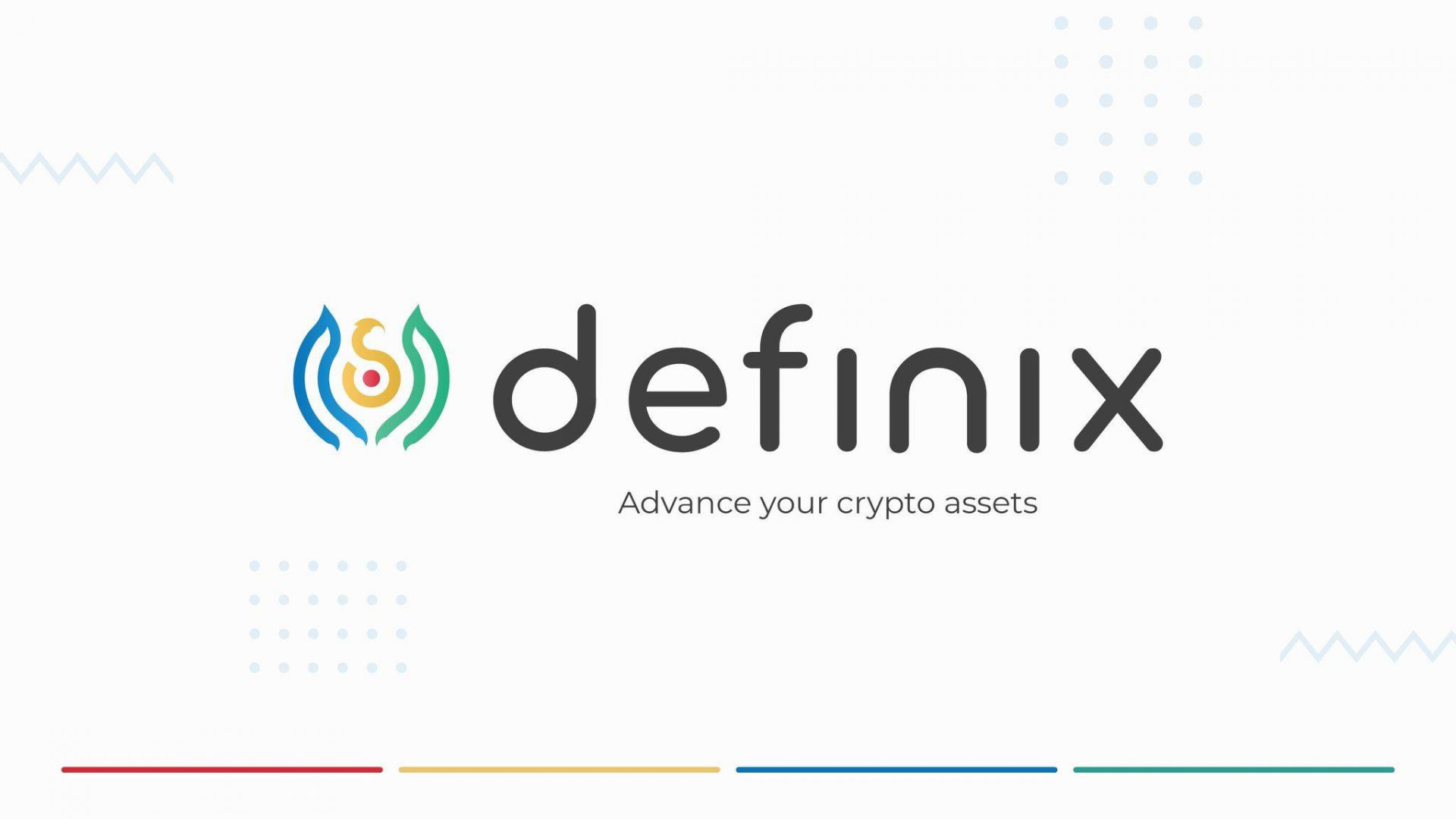 definix-launched